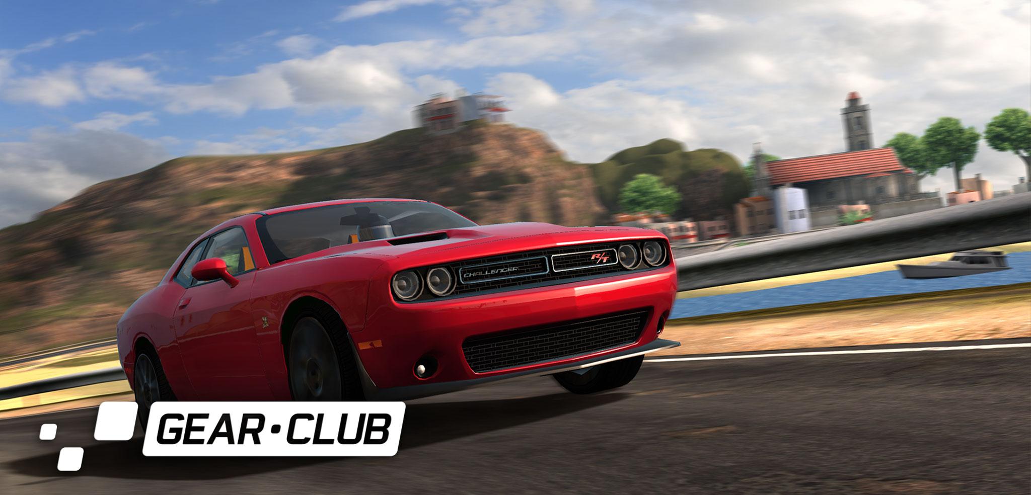 Gear.Club Races to Switch Gear-Club-edengames-slide-05